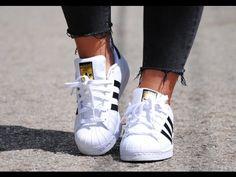 new styles 696f6 f1f63 Zapatos de moda 2017 Mujer,Tendencia,Coleccion 👢👢