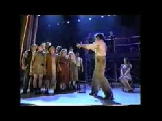 Excerpts from theatre and entertainment that have been created as a result of the Greek Chorus. Greek Chorus, Video Clip, Sticks, Theatre, Classroom, Entertainment, Teaching, Concert, Videos