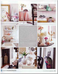 christine via bijou & boheme via style at home (5)