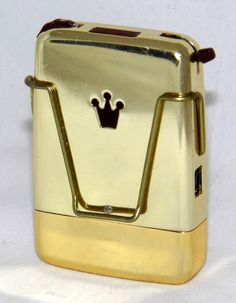 https://flic.kr/p/vXnLx7 | Vintage Widex Transistor (Body) Hearing Aid, Model 661, Made In USA, Circa 1960s