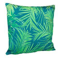 Carmen Scatter Cushion