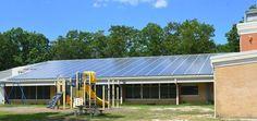 151 schools in Koraput District to get Industrial Pumps, Solar, Schools, Outdoor Decor, Home Decor, Decoration Home, Room Decor, School, Home Interior Design