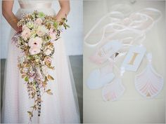 Lauren-Kriedemann_Blush_emerald_gold_styled_wedding025