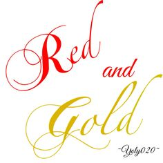 Color Themes, Red Gold, Red And White, Sexy, Quotes, Silver, Quotations, Qoutes, Shut Up Quotes