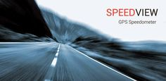 SpeedView Pro v3.3.1 Apk Download