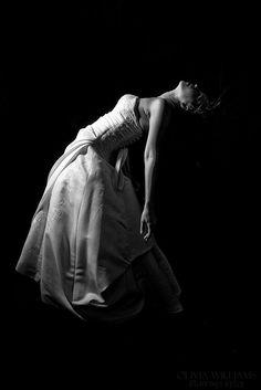 """""""Dance- an art form. The body- an instrument. Learn to play the instrument and master the art form."""