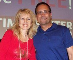 Dr.Irina Koles Boston MA Weight Loss Program,Low Glycemic Index,Eating Habits Blueprint,Healthy Lifestyle