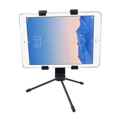 Everyone should have one of this: 2016 Fashion  Hig... Check this out!  http://www.gadgetmall.co.za/products/2016-fashion-high-quality-black-flexible-universal-tripod-holder-stand-for-ipad-tablet-pc-digital-camera-cell-phone-dslr-dv?utm_campaign=social_autopilot&utm_source=pin&utm_medium=pin