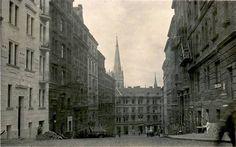 starý žižkov – Obrázky.cz Prague Photos, Old Pictures, Czech Republic, Historia, Antique Photos, Old Photos, Bohemia