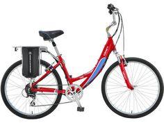 #Bikes #Bike #Cycle #Outdoors #Green #Canada #BroadwayCycle