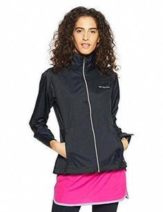 22bbaef3ce Raincoats For Women Hoods  RaincoatsForWomen  RaincoatWomensSize10