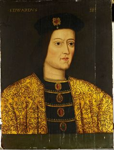 Edward IV (1442-1483)   Royal Collection Trust