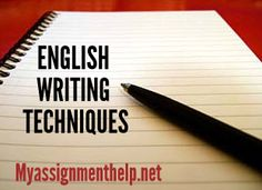 Helps on english assignment?