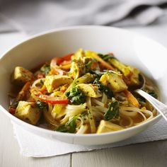 Nepal's gastronomy is just as diverse and colorful as its culture and people. Nepalese dishes are simple, easy to cook and highly nutritious. The secret lies in the various different spices they use. Nepalese cuisine is influenced by its neighboring countries Tibet and India.