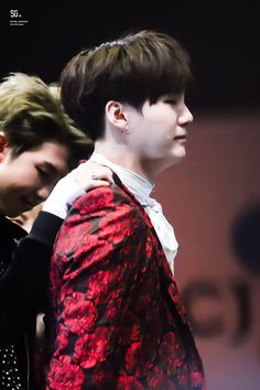 """ © SUting GArd 