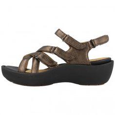 De Doctor 37 Comfy Zapatos Imágenes Shoes Mejores Cómodos Female FqwZPq