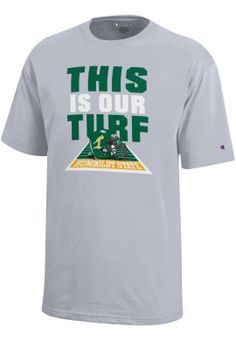 This is our Turf HSU Jacks Youth T Shirt