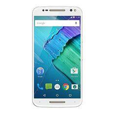 #Motorola moto x style white  ad Euro 448.99 in #Motorola #Telefoni e smartphone telefoni