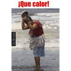 Con este calor se antoja estar en la playa.  .  .  #Calor #playa #Sol #arena #mar #majahual #cuco #soloenelsalvador #elsalvadorimpresionante #elsalvadorimpressive #ElSalvador #SrElMatador #ElSalvador #SV