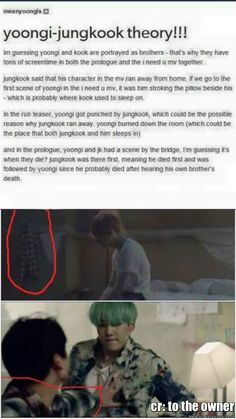so this only works if it goes with the theory that everyone is dead and jin is alive