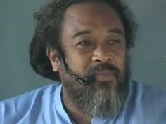 Losing Interest in Social Interaction ~ Satsang with Mooji - YouTube
