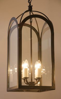 Wrought Iron Bathroom Light Fixtures LightHouseShoppecom - Wrought iron bathroom lights