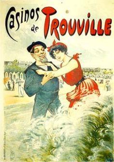 1890 Trouville 04