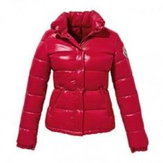 http://www.warmjackets4u.com/moncler-women-s-jackets-red-clairy-down.html