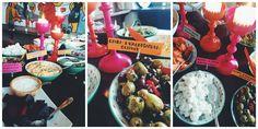 BLOGI // Ravintolat -tägillä löytyy blogista paljon tavaraa. Elän syödäkseni ja ruoka on ensisijaisesti kokemus, ei arvostelukappale, jolla leikitään.  Mun elämä, milloin siitä tuli näin (ihana) - Blogi | Lily.fi