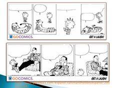 Trabajemos con historietas en scratch