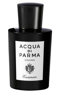 Acqua di Parma 'Colonia Essenza' Eau de Cologne available at #Nordstrom