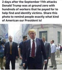 Trump! Greatest Presidents, Us Presidents, Donald Trump, Independance Day, Trump Is My President, Trump Train, Conservative Politics, Thats The Way, God Bless America