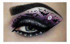 Witch's photo.