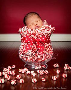 """Képtalálat a következőre: """"anne geddes képek"""" Newborn Bebe, Foto Newborn, Newborn Pictures, Baby Pictures, Baby Photos, Newborn Pics, Family Pictures, Anne Geddes, First Christmas Photos"""