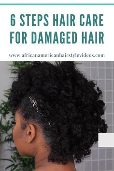Your hair has NEVER been this defined 😳 This is soooo cute. This is perfection!! The hair looks so healthy too! You sure gave your hair a good treatment. Love the thickness 😍 How To Grow Natural Hair, Natural Hair Growth, Natural Hair Styles, Maximum Hydration Method, Aztec Clay, African American Hairstyles, Hair A, Curly Girl, Avocado Oil