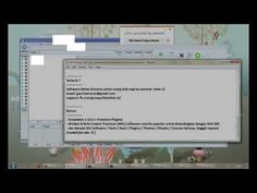 Scrapebox 1.16.3 Download Free - http://www.highpa20s.com/link-building/scrapebox-1-16-3-download-free/