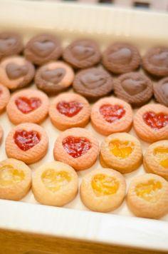 DEAN&DELUCAクッキー☆再現レシピ* by *misacoro*さん   レシピ ...