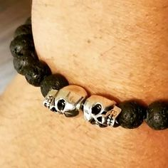 Would you buy and wear this one Only $24   #jewelry #jewels #photography #instapic #fashion #gems #gem #gemstone #bling #stones #trendy #accessories #love #photooftheday #beautiful #love #style #fashion #accessory #instajewelry #stylish #cute #jewelrygram #fashionjewelry #beadedbracelets #menswear #supreme #wristwear #justadded