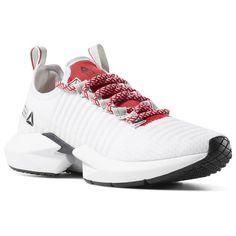 c07c038cd4 Reebok Shoes Men s Sole Fury SE in Grey Red Cobalt Size 10.5 ...