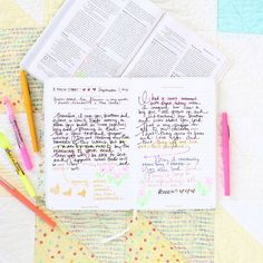 Take 20% off Writethe Word journals with the code FRESHFAITH + get a FREE Cultivating Faith Mini Book with your...
