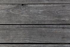 free weathered old wood texture