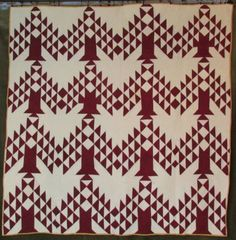 1000 Images About Biblical Quilt Bible Quilt Blocks On