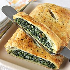 Eat Me - Quiche & Meat Pies on Pinterest | Quiche, Goat Cheese Quiche ...