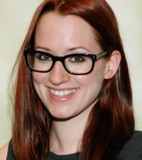 Ingrid Michaelson | Music of My Life | Pinterest | Ingrid michaelson ...