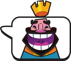 Clash Royale, Black Books, Clash Of Clans, Disney Characters, Printables, Games, Print Templates, Gaming, Toys