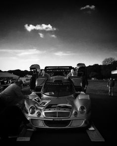 """Les Grandes Heures Automobiles 2015 