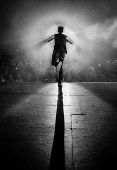 Danny O' Donoghue - Dublin Castle by Peter Neill on 500px