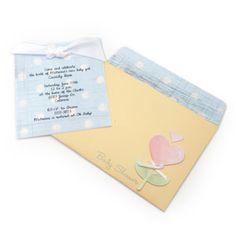 Sizzix Bigz XL Die - Envelope, A2 $39.99