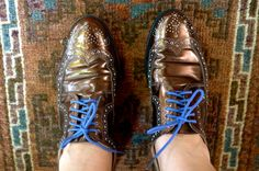 Are You a Retailer's Wet Dream, too? Wet Dreams, Brogues, New Look, Melbourne, Wordpress, Give It To Me, Oxford Shoes, Told You So, Dress Shoes