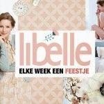 Oproep voor artikel in magazine Libelle